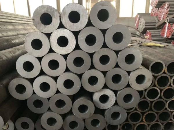 临邑县材质42CrMo钢管哪有卖的