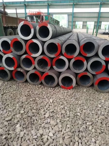 德城区材质15crMo钢管哪有卖的