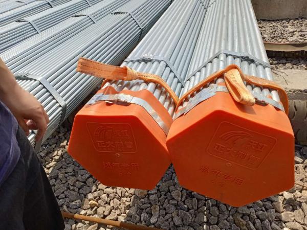 武义县DN80的镀锌钢管哪有卖的