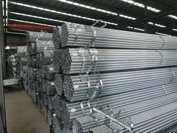 林州材质35CrMo钢管哪有卖的