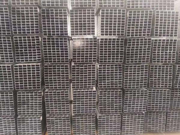安图县材质20#钢管生产厂家