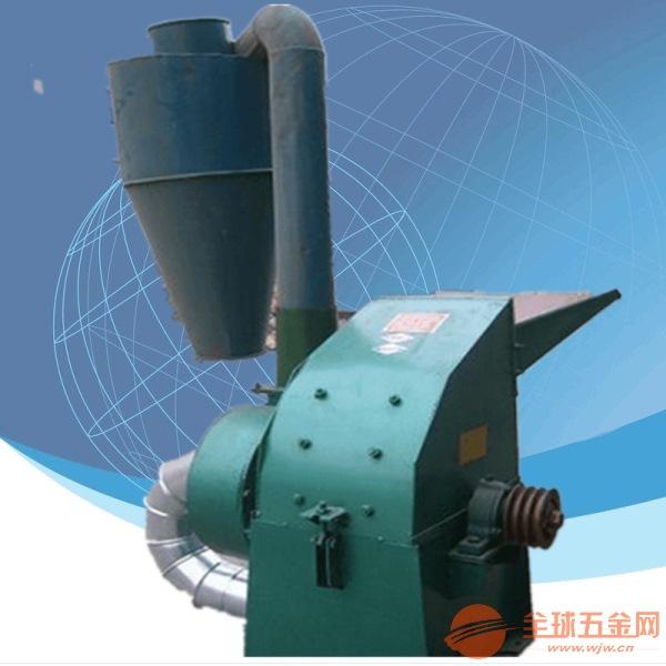 热销盖地膜机 地膜覆盖机器价格饲料机械设备