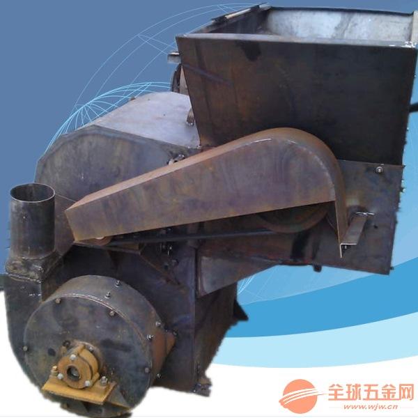 中型酒厂粮食粉碎机羊饲料秸秆粉碎机