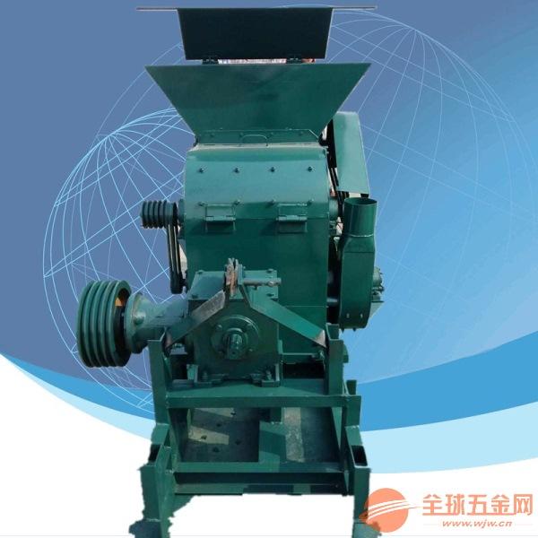 土豆地膜覆盖机械 地膜机器玉米自动进料粉碎机