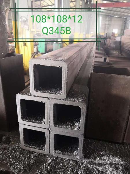 滁州30*60方矩管哪里有貨/30*60矩形管廠家訂制