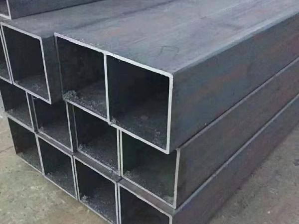 辽阳180*180方管/无缝方管批发价格/厚方钢现货