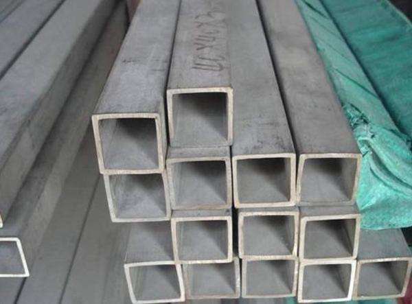 泸州140*140方管现货价格/140方钢生产厂家订