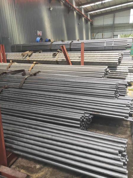 朝阳内径72冷轧钢管生产厂/冷轧油管厂家批发销售