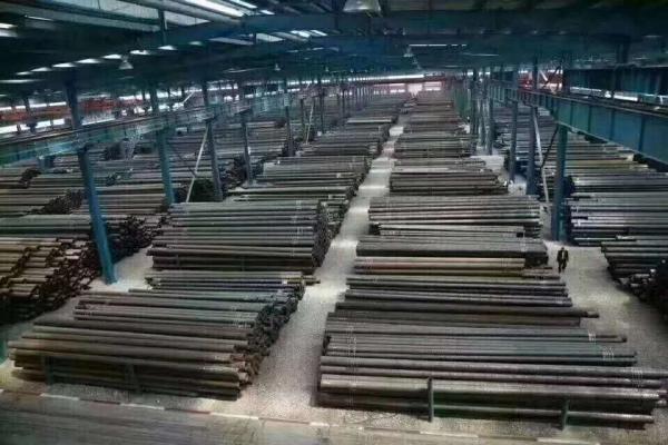 玉林325*7无缝钢管生产厂家/出厂含税价格多少