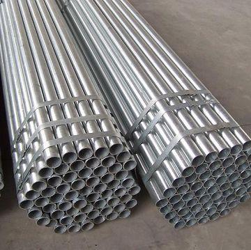 珠海不锈钢非标管订做厂里哪里生产