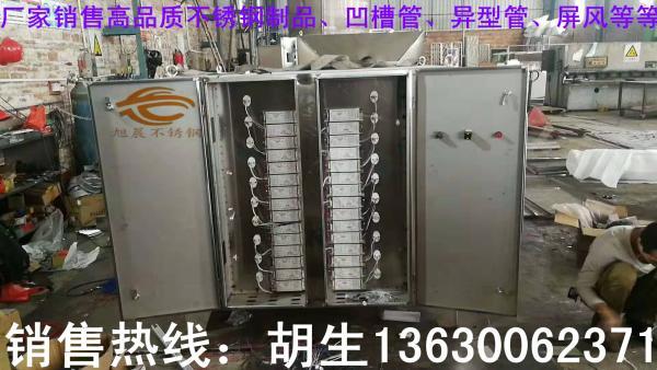 滄州不銹鋼制品管件供應商