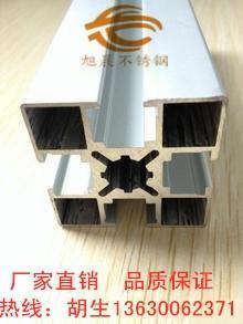 孟村回族自治县不锈钢管锥形旗杆厂家