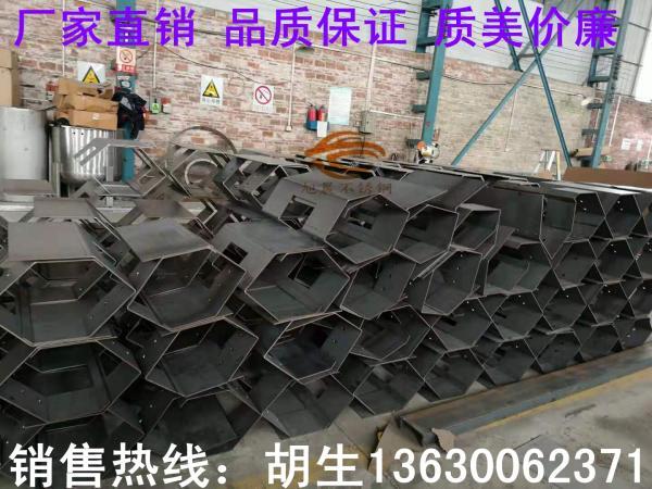 鞍山不銹鋼異形制品工程批量訂做