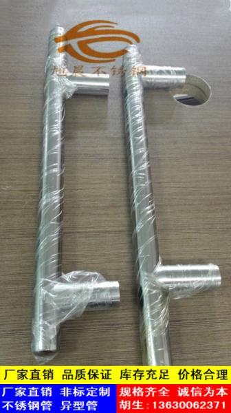 南宁316光面不锈钢制品储油罐价格