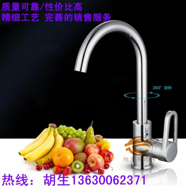 河間直銷綏化高要求五金制品管304不銹鋼衛浴管定制