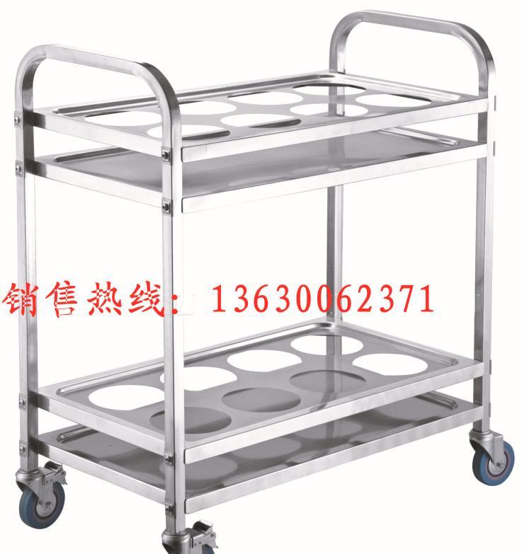 突泉县不锈钢制品椭圆异型管零售