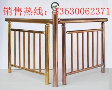 绍兴县彩色不锈钢椭圆管加工