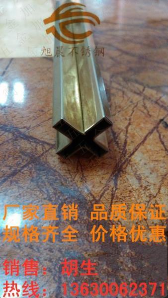 泰顺县不锈钢保安亭加工
