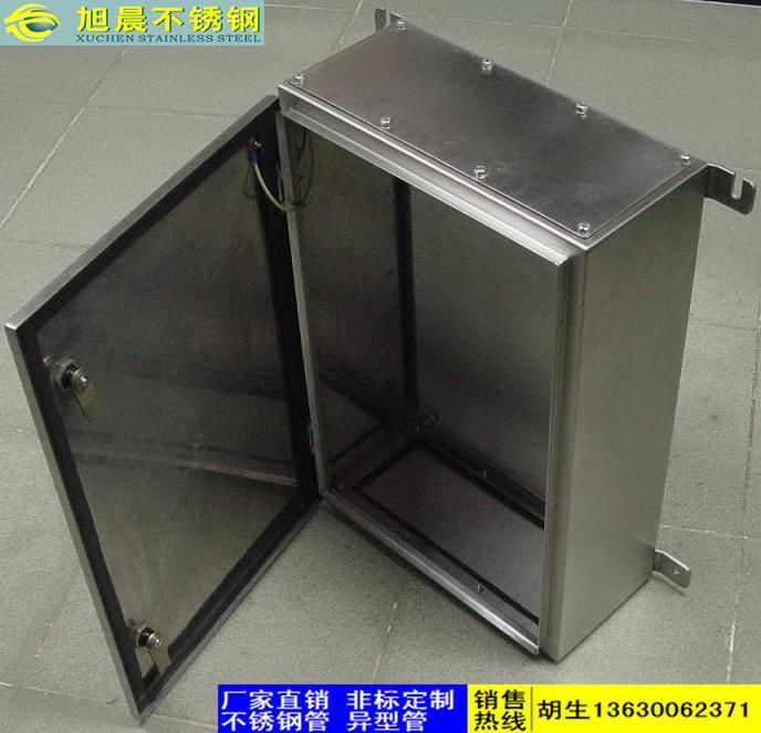 乐清家用不锈钢碗柜厂家
