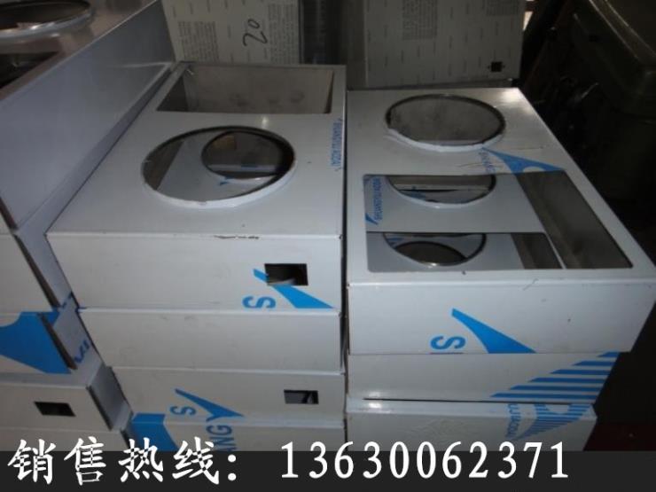文成县不锈钢保安亭厂家