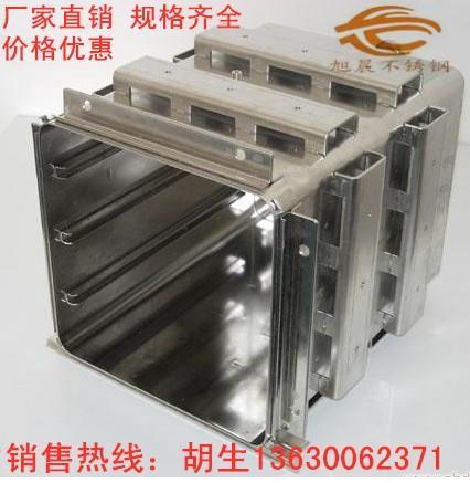 芜湖不锈钢激光钻孔厂家