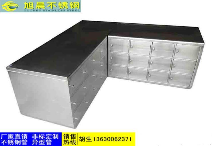 高阳县家用不锈钢碗柜厂家