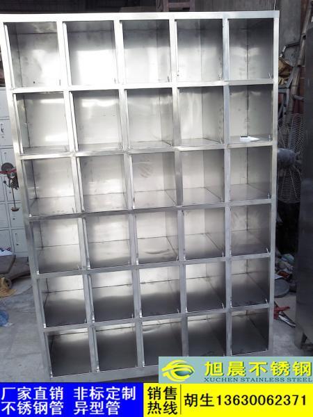 定興縣家用不銹鋼碗柜價格