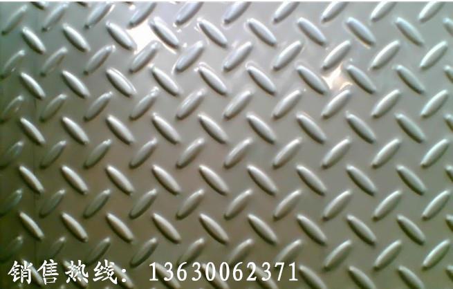 桂林不锈钢木纹板厂家直销