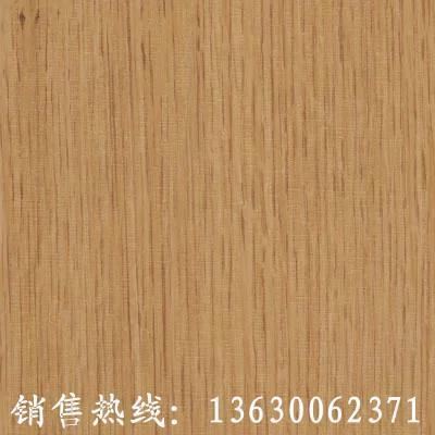 霸州拉丝黑钛镜面不锈钢板价格