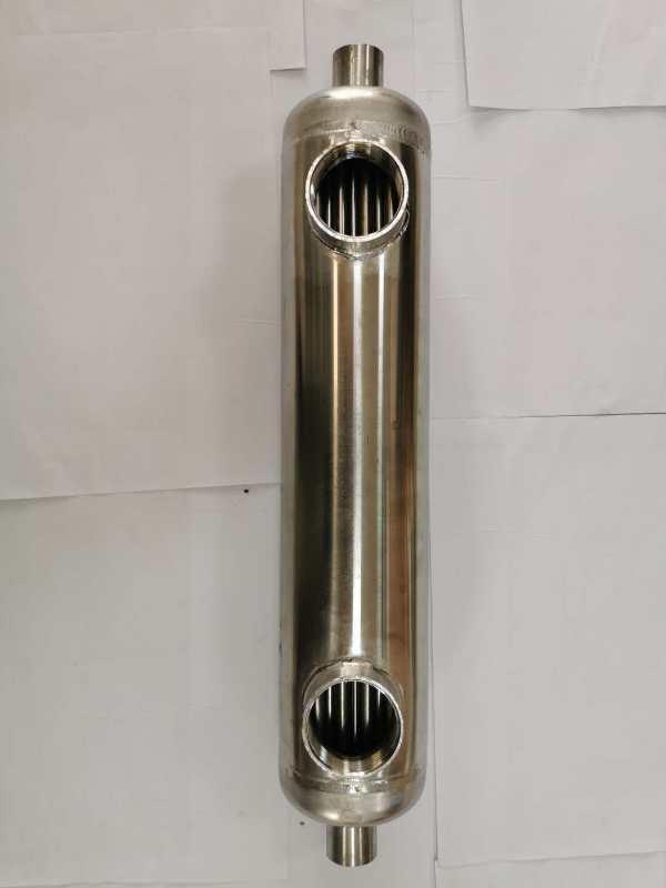 平阳县304热交换器用不锈钢管全国发货