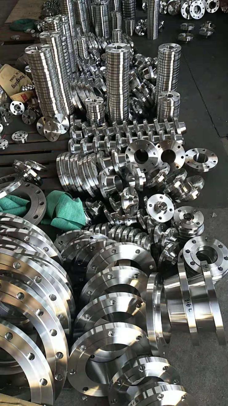 ZG4Cr25Ni13离心铸管耐高温耐磨
