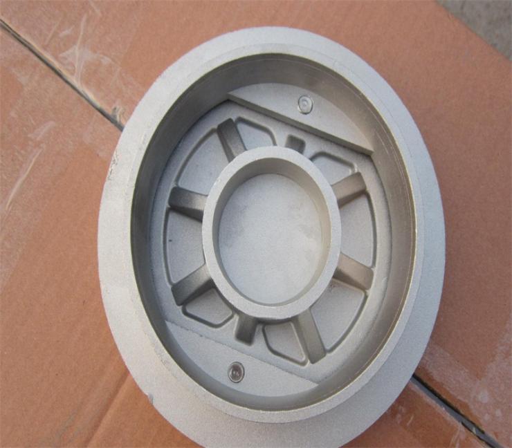ZG30Crl8Mnl2Si2N铸件耐高温耐磨