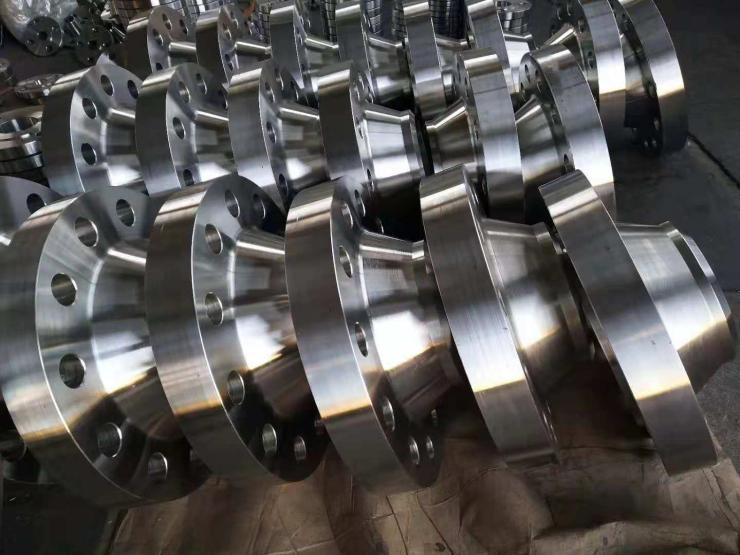ZG6Cr22Re精密铸造耐高温耐磨