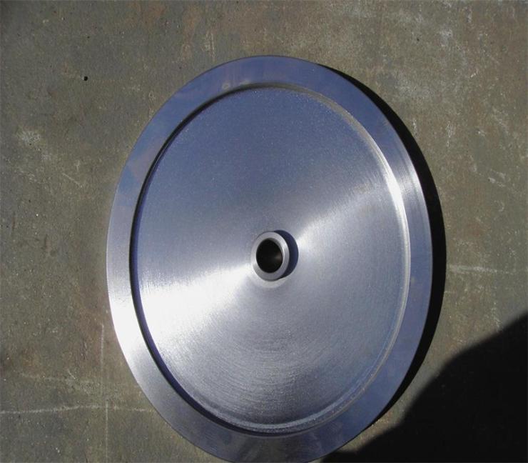 鑄鋼ZG35Cr26Ni12爐底板