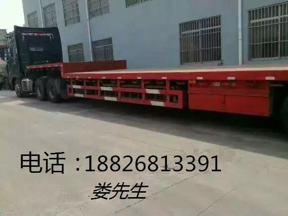 梅州興寧跑滁州4米2高欄車回程車出租每天有車