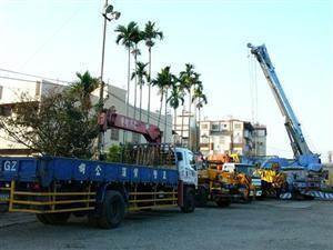 梅州五华跑鹤岗6米8高栏车返程车出租每天有车