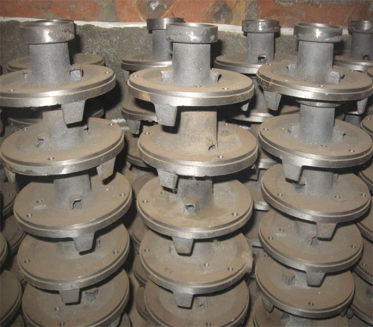 ZG1Cr28Ni48W5襯板/側板鑄鋼廠家供應
