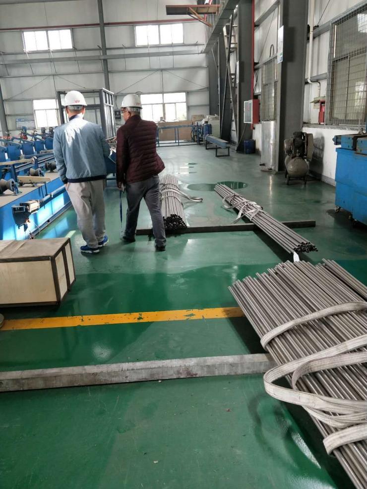 3Cr24Ni7SiN风齿轮铸造的用途