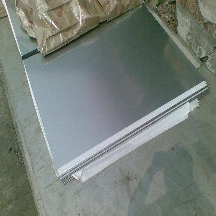 ZG5Cr18Mn6N襯板/側板鑄鋼怎么樣