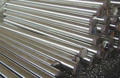 ZG14Ni32Cr20Nb衬板/侧板铸钢代理商