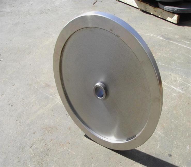 ZG30Cr20Ni10衬板/侧板铸钢在亚博能安全取款吗