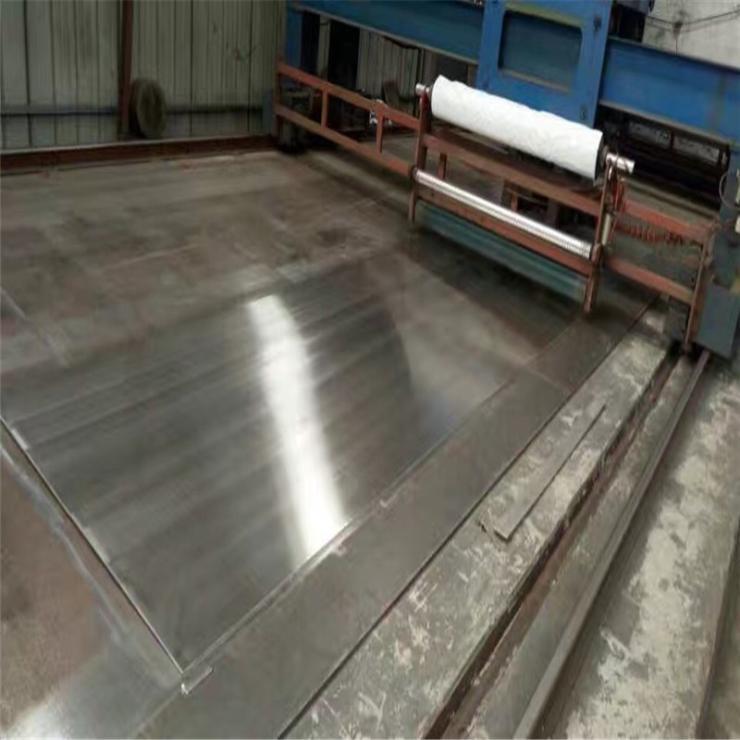 Z040Cr25Ni20爐枕爐座代理商