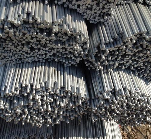 ZG40Cr24Ni7Si2N襯板/側板鑄鋼市場走向