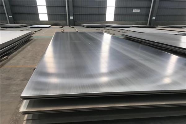 ZG2Cr20Mn9Ni4Si2N铸钢超强性能
