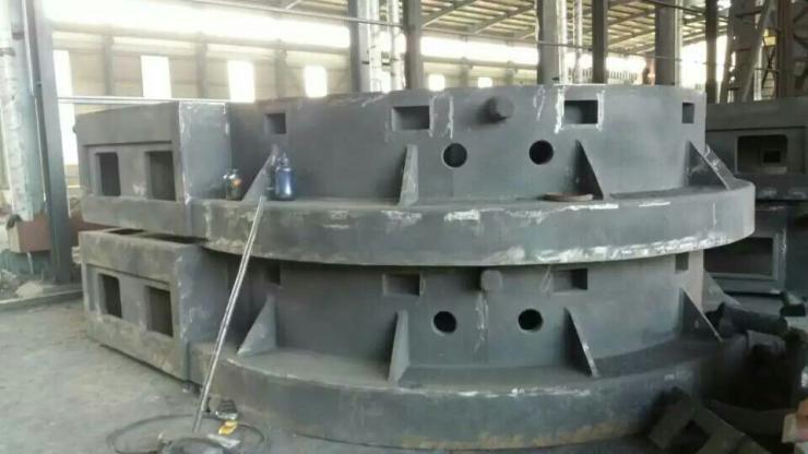 ZG40Cr25Ni20Si2襯板/側板鑄鋼每日報價