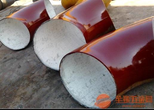 阎良区陶瓷耐磨管价格