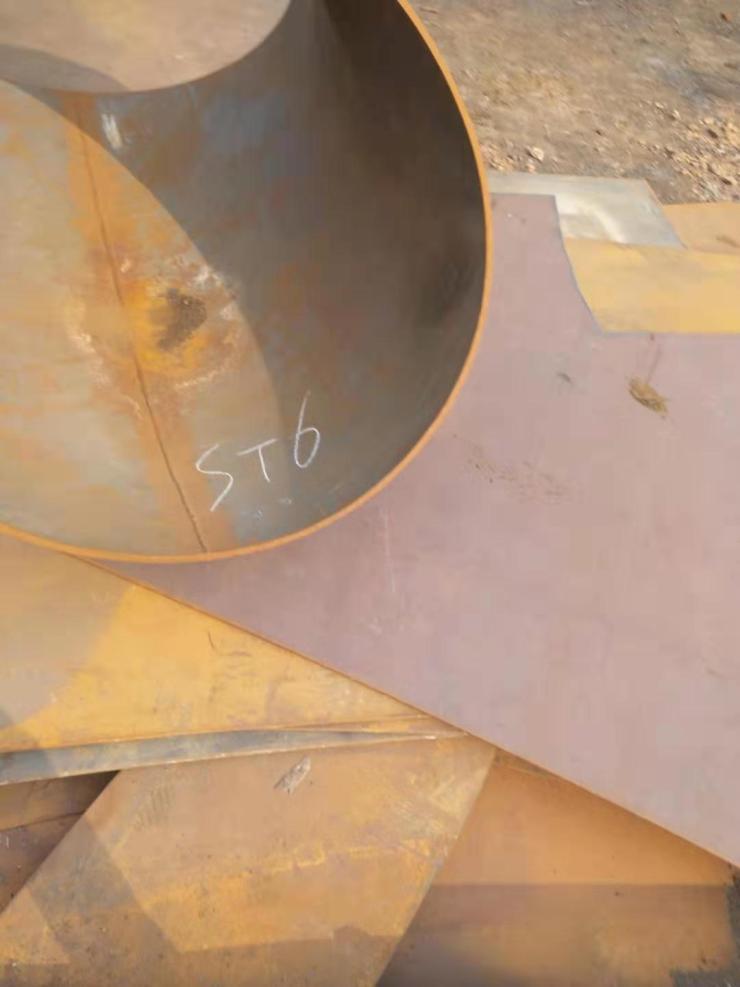 各種度數彎頭,對焊