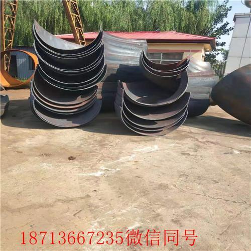 沧州各式弯头生产厂家