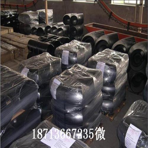 沧州弯头生产厂家