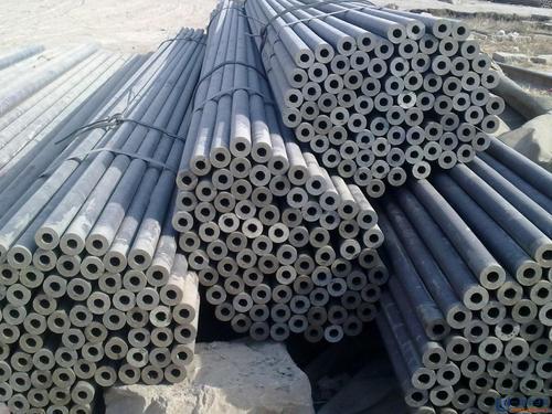 余庆县大口径厚壁钢管厂家生产销售